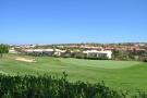 2 bedroom Apartment in B-FV-45, Lagos, Portugal
