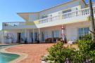 4 bed Villa for sale in PDF-V91, Vila do Bispo...