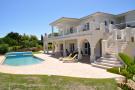 Villa for sale in BPA1872, Lagos, Portugal