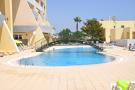 1 bed Apartment for sale in bpa2715, Lagos, Portugal