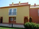 3 bedroom Town House for sale in JDMP-L-113 - 3 Bedroom...