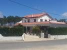 Commercial Property for sale in BPA1595-C, Aljezur...