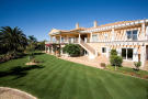 6 bedroom Villa for sale in bpa1431, Lagos, Portugal