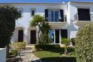 Town House for sale in QDA-13, Vila do Bispo...