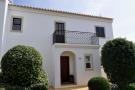 Town House for sale in QDA-22, Vila do Bispo...