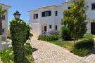 Town House in QDA-16, Vila do Bispo...