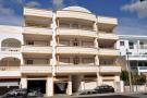 Apartment in BPA2725, Lagos, Portugal