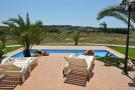 Villa for sale in BPA1385 , Odi�xere...