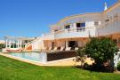 5 bed Villa in V-PDF-141 - 5 En-suite...