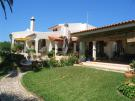 Villa in bpa1393, Praia da Luz...