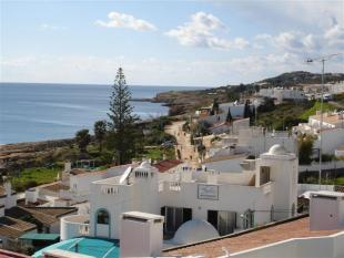 1 bed Apartment for sale in bpa2417, Praia da Luz...