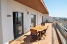 3 bed Apartment for sale in bpa2718, Lagos, Portugal