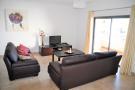 1 bedroom Apartment in BPA2740, Lagos, Portugal