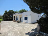 2 bed Villa for sale in Apulia, Brindisi, Ostuni