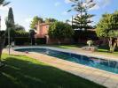 7 bedroom Villa in Apulia, Brindisi...