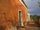 2 bedroom Villa in Apulia, Brindisi...