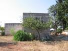 Apulia Stone House