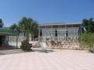 Restaurant for sale in Apulia, Brindisi...
