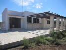 new development in Apulia, Brindisi...
