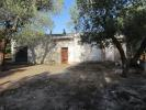 2 bedroom Villa in Carovigno, Brindisi...