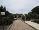 3 bedroom Detached house for sale in San Vito dei Normanni...