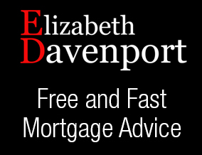 Get brand editions for Elizabeth Davenport Estate Agents, in Coventry