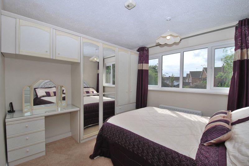 Bedroom Two (D...