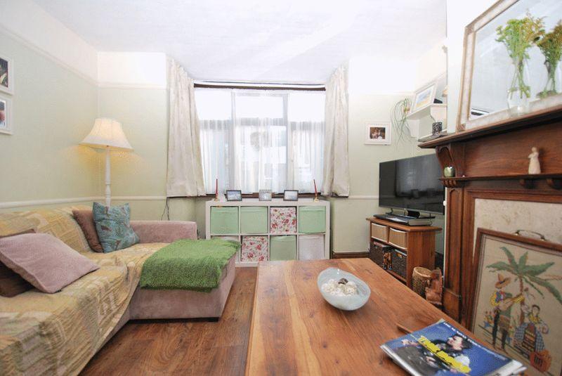 Living Room (F...