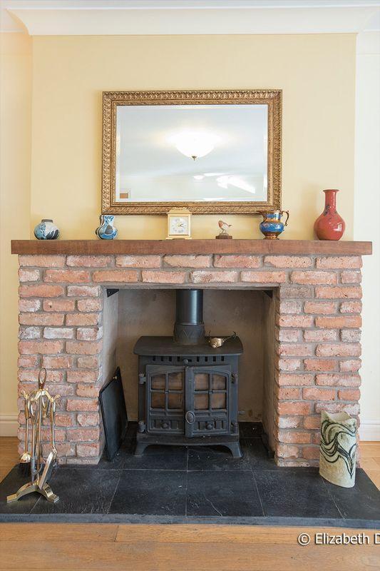 Fireplace &amp...