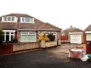 property in Corngrave Close...