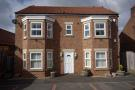 2 bedroom Ground Flat to rent in Addison Road...