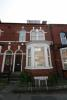 8 bed property in Norwood Road, Headingley...