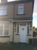 2 bed house in Yarm Road, Darlington...