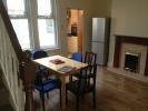4 bed property in Collingwood Road...