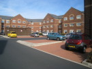 Photo of Rockingham Court,
