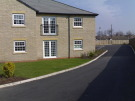 Apartment in Redfield Croft, Leigh...