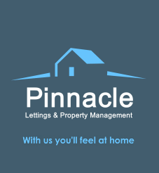 Pinnacle Sales and Lettings, Thornabybranch details