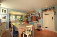 4 bedroom Detached property for sale in Moulsford, Oxfordshire