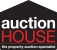 Auction House, Walton-On-Thames logo