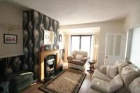 3 bedroom Terraced house for sale in Loyd Street, Anlaby...