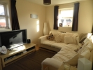 2 bed Apartment to rent in Abingdon