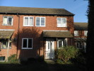 3 bed Detached home in Didcot