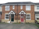 2 bedroom Terraced home to rent in Didcot