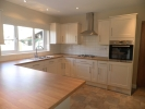 Bungalow to rent in Abingdon