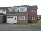 4 bed Detached property in Abingdon