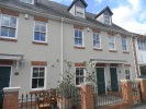 Kidlington Town House to rent
