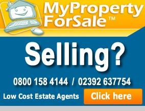 Get brand editions for My Property for Sale, Nationwide