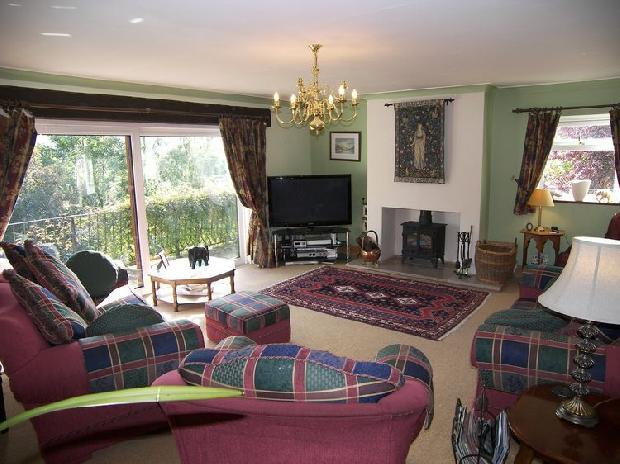 Owner's sitting room 2
