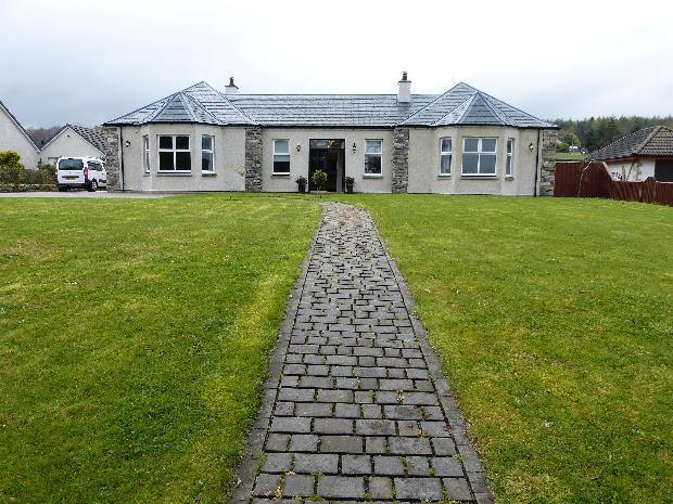 'Garden Cottage'