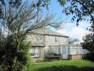 3 bed Detached house for sale in Minions, Liskeard, PL14